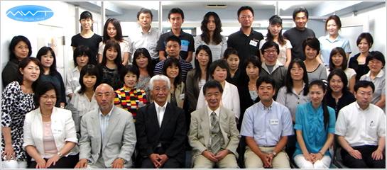 MWT2級認定講座 (大阪開催) レポート