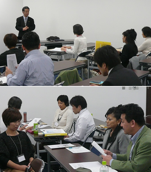 MWT2級福岡
