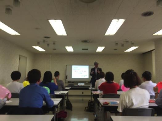 指導者のための右脳トレーニング集中講座