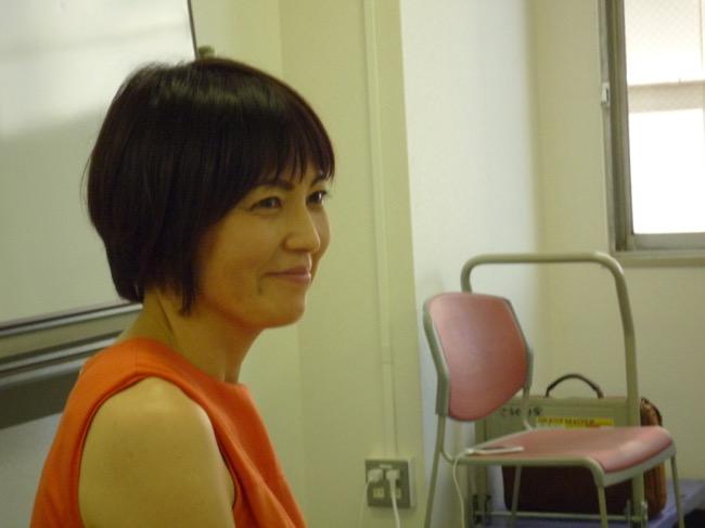 メンタルウェルネストレーニング勉強会